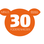 Minus-30foderenheder-Ver1-Orange-RGB