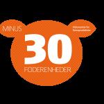 Minus-30foderenheder-Ver1-Orange-RGB