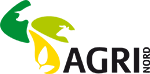 Agrinord logo
