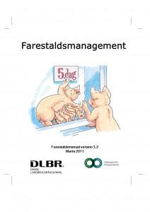 Farestald-DK-Forside_3.2-Mar2011